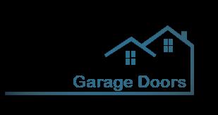 garage door repair coquitlam