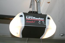 LiftMaster Garage Door Opener Coquitlam