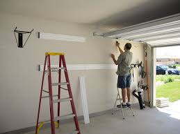 Garage Door Installation Coquitlam