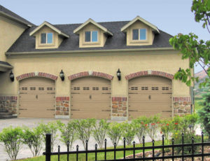 Residential Garage Doors Repair Coquitlam