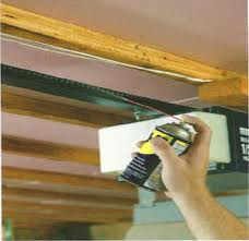 Garage Door Maintenance Coquitlam