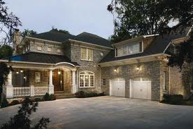 Glass Garage Doors Coquitlam